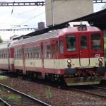 95 54 5 842 027-5, DKV Čes. Budějovice, Beroun, 9.5.2007