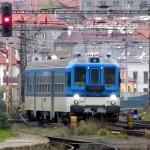95 54 5 842 030-9, DKV Plzeň, Plzeň hl.n., 6.11.2014