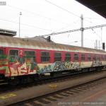 B, 50 56 20-41 218-7, ZSSK, Bratislava hl.st., 13.11.2013