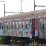 B, 50 56 20-41 229-4, ZSSK, odstavený v obvodu stanice Bratislava-východ, 13.06.2015