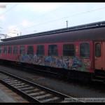 B, 51 56 20-41 956-1, Bratislava hl.st., 07.12.2012