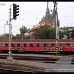 B, 51 56 20-41 977-7 ZSSK, Brno hl.n., 01.10.2012