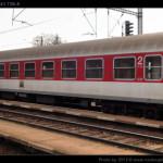B, ZSSK, 51 56 20-41 726-8, pohled na vůz, Púchov, Os 3271, 27.03.2012