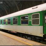 01 B 256, 50 54 20-41 509-1, DKV Olomouc, R 691 Praha-Brno, 19.12.2010, pohled na vůz