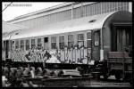 B 256, 50 54 20-41 250-2, DKV Olomouc, Olomouc Hl.n., 21.04.2012