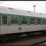 B 256, 50 54 20-41 252-8, DKV Olomouc, 03.04.2011, Olomouc, pohled na vůz.JPG