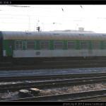 B 256, 50 54 20-41 258-5, DKV Olomouc, 29.11.2011, Olomouc Hl.n., část vozu