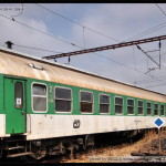 B 256, 50 54 20-41 258-5, DKV Olomouc, Praha-Smíchov, 12.06.2012