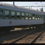 B 256, 50 54 20-41 262-7, DKV Olomouc, 16.07.2011, Olomouc Hl.n., pohled na vůz