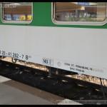 B 256, 50 54 20-41 262-7, DKV Praha, Praha-Smíchov, 12.06.2012