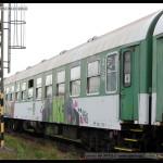 B 256, 50 54 20-41 265-0, DKV Olomouc, Olomouc filiálka, 25.08.2013