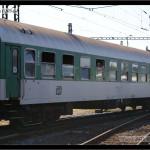 B 256, 50 54 20-41 267-6, DKV Olomouc, 13.11.2011, Olomouc Hl.n.