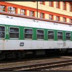 B 256, 50 54 20-41 269-2, DKV Olomouc, 08.04.2011, Česká Třebová, pohled na vůz