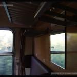 B 256, 50 54 20-41 270-0, DKV Olomouc, 10.10.2012, oddíl