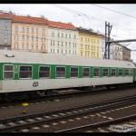 B 256, 50 54 20-41 356-7, DKV Praha, Praha hl.n., 24.02.2012