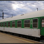 B 256, 50 54 20-41 361-7, DKV Brno, 10.04.2011, Bohumín