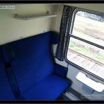 B 256, 50 54 20-41 373-2, DKV Brno, 23.04.2011, interiér