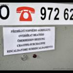 B 256, 50 54 20-41 485-4, DKV Brno, 10.05.2012.JPG