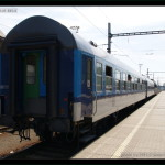 B 256, 50 54 20-41 485-4, DKV Brno, 10.05.2012