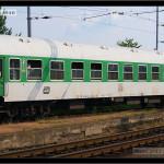 B 256, 50 54 20-41 494-6, DKV Brno, 13.06.2011,Brno Hl.n., pohled na vůz