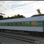 B 256, 50 54 20-41 496-1, DKV Brno, 29.05.2011, Šumperk, pohled na vůz