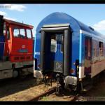 B 256, 50 54 20-41 499-5, DKV Brno, Brno Hl.n.,14.08.2012, Brno Hl.n, pohled na vůz