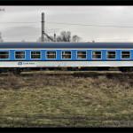 B 256, 50 54 20-41 510-9, DKV Brno, Bohumín, 02.02.2013