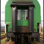 B 256, 50 54 20-41 513-3, DKV Brno, 05.04.2011, Praha Smíchov