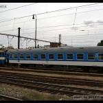 B 256, 51 54 20-41 367-4, DKV Brno, 19.09.2012, pohled na vůz