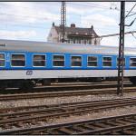 Bd 264, 50 54 29-41 473-1, DKV Brno, 06.03.2011, Praha Smíchov, pohled na vůz