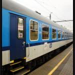Bd 264, 50 54 29-41 473-1 - pohled na vůz, Šumperk, R933, 26.10.11