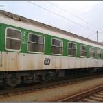 Bd 264, 50 54 29-41 476-4, DKV Brno, 10.03.2011, Sp 1776 Hodonín-Brno, pohled na vůz