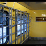 Bd 264, 50 54 29-41 477-2, DKV Brno, 18.01.2012, držáky na kola
