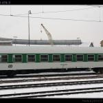 Bd 264, 50 54 29-41 478-3, DKV Brno, 19.01.2012, pohled na vůz