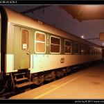 Bd 264, 50 54 29-41 478-3, DKV Brno, 22.11.2011, Brno Hl.n., pohled na vůz
