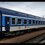 Bd 264,50 54 29-41 480-6, DKV Brno, 29.09.2012, Olomouc Hl.n., pohled na vůz
