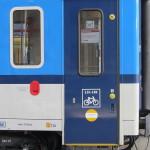 Bdpee 231, 61 54 20-71 041-5, DKV Plzeň, vstupní dveře, Praha hl.n., 19.09.2015
