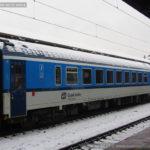 Bdpee 231, 61 54 20-71 049-8, Praha hl.n., 1.3.2016
