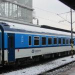 Bdpee 231, 61 54 20-71 052-2, Praha hl.n., 1.3.2016