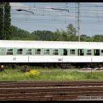Bt 283, 50 54 21-19 199-8, Bohumín-Vrbice, 26.05.2012