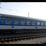 Bt 283, 50 54 21-19 197-2, DKV Olomouc, 13.11.2011, Olomouc Hl.n.