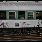 Bt 283, 50 54 21-19 199-8, DKV Olomouc, 21.04.2012, Olomouc Hl.n.
