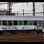 Bt 283, 50 54 21-19 199-8, DKV Olomouc, 21.04.2012, Olomouc Hl.n., pohled na vůz