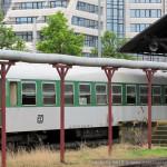 Bt 283, 50 54 21-19 204-6, DKV Olomouc Olomouc hl.n., 25.06.2013