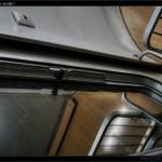 Bt 283, 50 54 21-19 208-7, DKV Olomouc, 01.11.2012, R 877 Praha-Brno