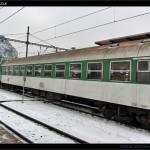 Bt 283, 50 54 21-19 223-6, DKV Praha, Ústí nad Labem hl.n, 22.01.2013