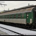 Bt 283, 50 54 21-19 225-1, DKV Praha, Ústí nad Labem hl.n., 20.02.2013