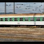 Bt 283, 50 54 21-19 227-7, DKV Praha, 09.09.2012, Chomutov