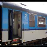 Bt 283, 50 54 21-19 313-5, DKV olomouc, vstupní prostor, Olomouc hl.n., 20.08.2012
