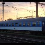 Bt 283, 50 54 21-19 313-5, DV Olomouc, Nezamyslice, 21.08.2012